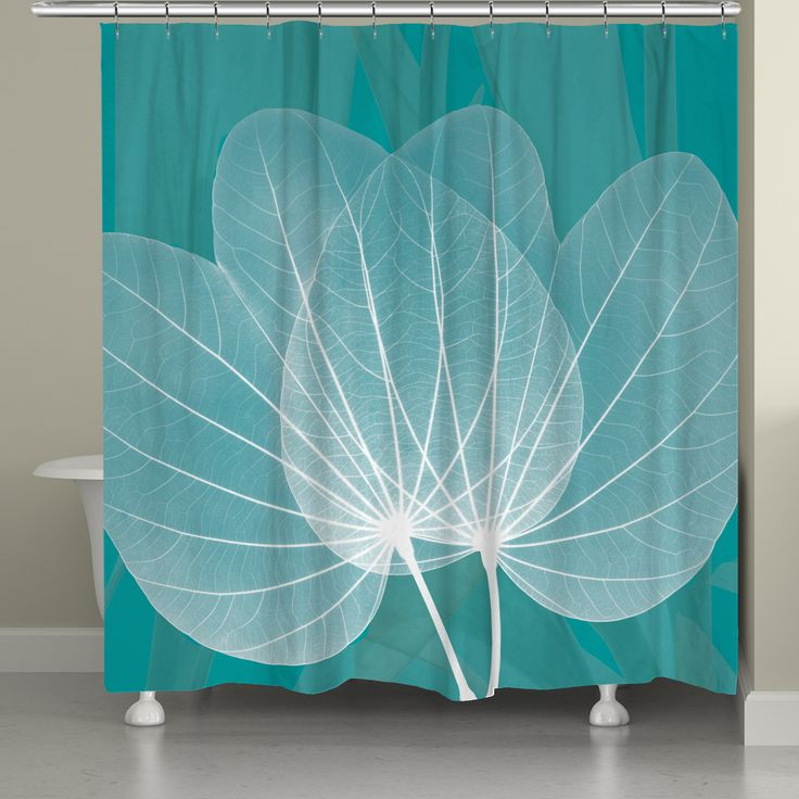 25 Best Ideas About Teal Color Schemes On Pinterest: 25+ Best Ideas About Teal Colors On Pinterest