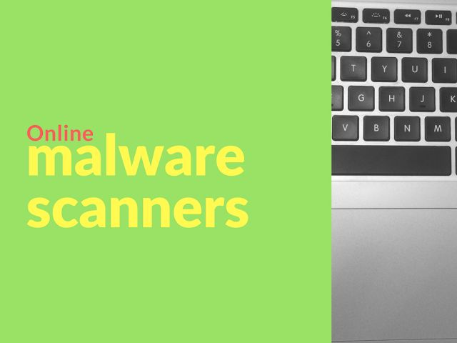 25 Best Online Malware Scanners With Continuous Research and Development …   – FromDev