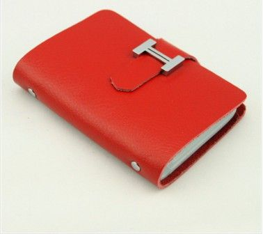 Pouzdro na doklady a kreditní karty červená – pouzdra na doklady Na tento produkt se vztahuje nejen zajímavá sleva, ale také poštovné zdarma! Využij této výhodné nabídky a ušetři na poštovném, stejně jako to udělalo …