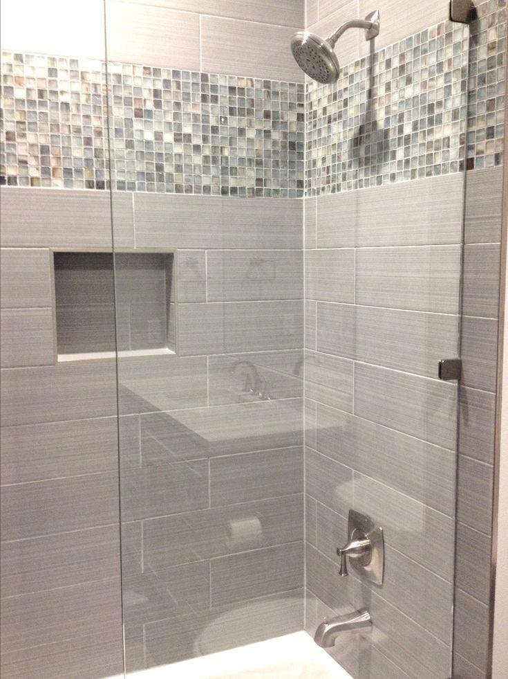 Tile porcelain mosaic tileinstallation home decor for International home decor llc
