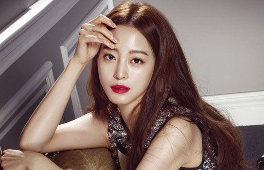 Korean Girl Plastic Surgery Han Ye Seul| http ...