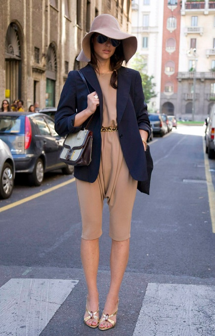 228 Best Stylish Things Color Combinations Images On