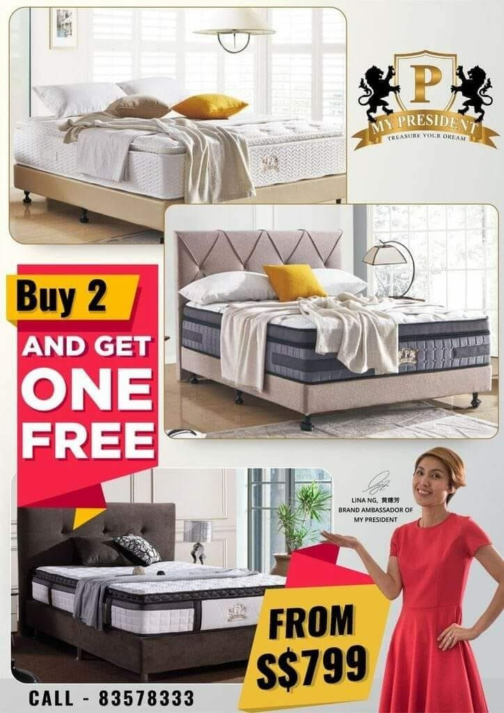 Pin By My Digital Lock Pte Ltd On Hotel Mattress High Quality