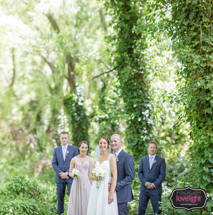 131219_Lovelight_Wedding_Cinema_And_Photography_Blog_28