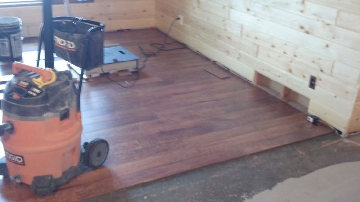18 Best Flooring Tools In Action Images On Pinterest Flooring
