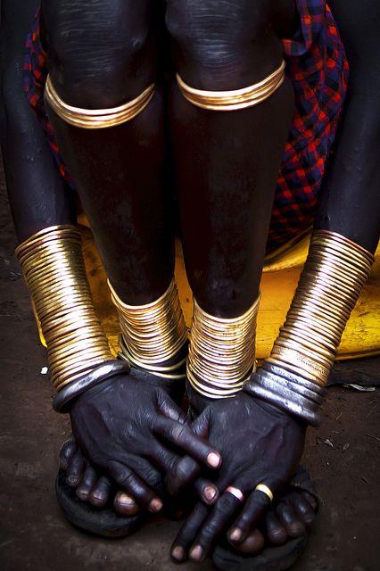 Africa- by Cris Figueired♥- coleção prof eagasparetto