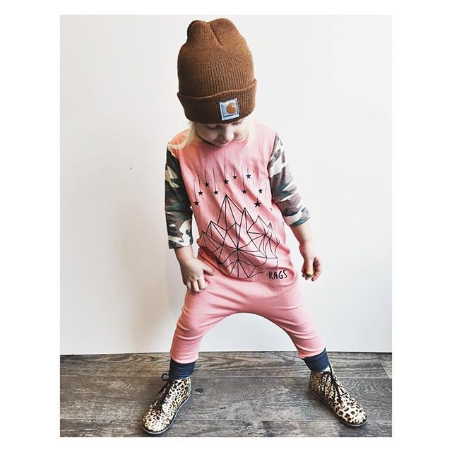 Shop Rags Insta – Rags To Raches | babies clothes ...