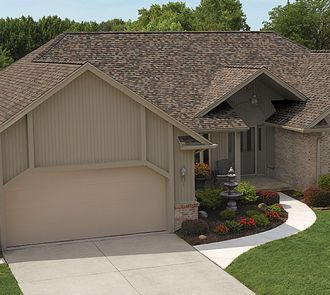 Best Maulsby Roofing Architectural Shingles Roof Shingle Colors 640 x 480