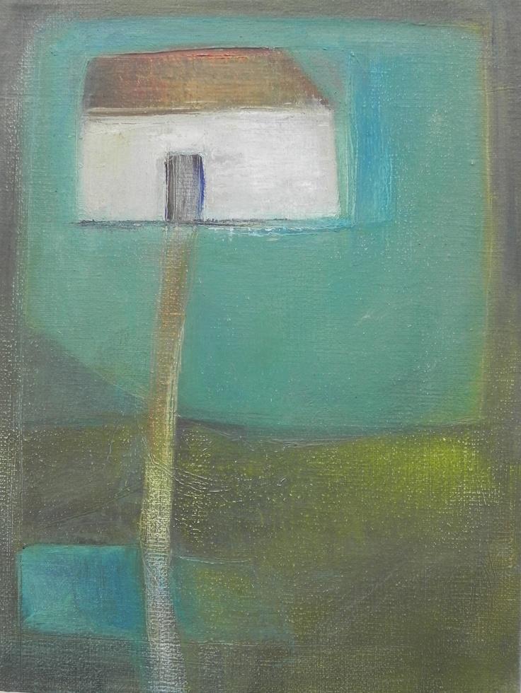 island-house/ Bea van Twillert