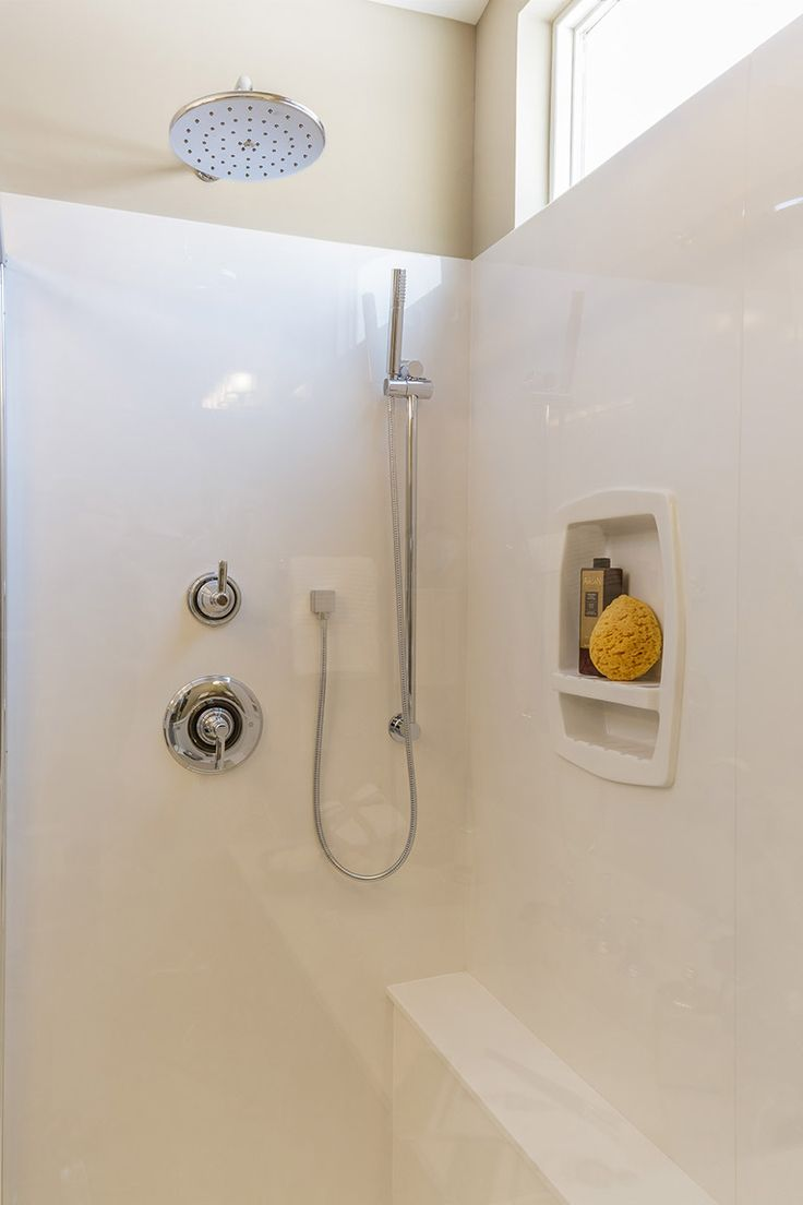 17 Best Images About Baths On Pinterest Steel Bath