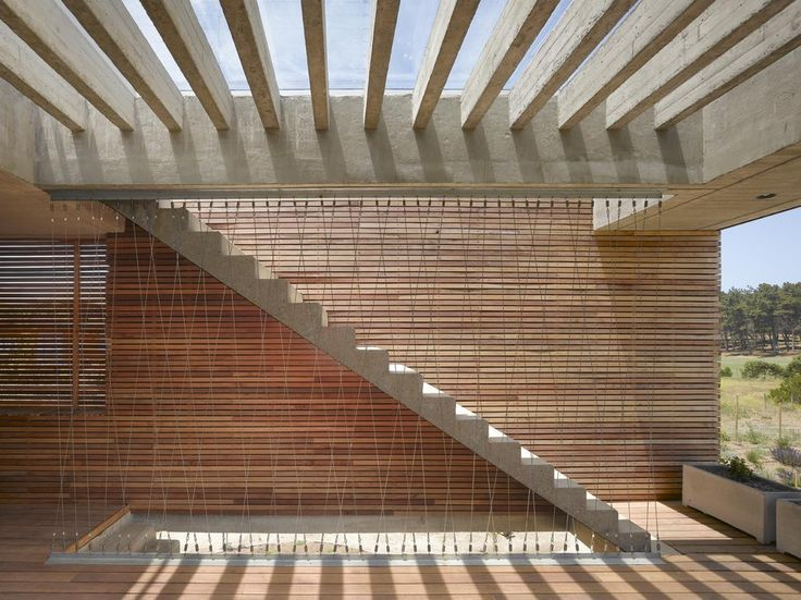 house schnitzer mathias klotz architecture residential. Black Bedroom Furniture Sets. Home Design Ideas