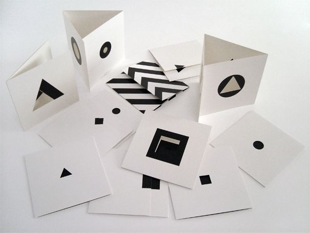 "Katsumi Komagata · Coffret ""Little Eyes"" - Librairie"