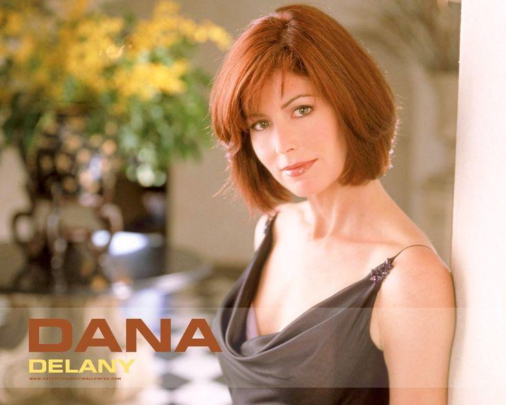 Dana Delany from Pasadena by Ezri-Rosen on DeviantArt