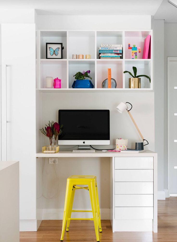24 best Desks images on Pinterest Desks, Bureaus and Office desk - blackhawk sekretar schreibtisch design