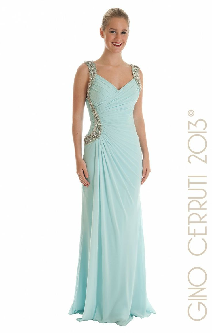 76 best Prom Dresses and Shoes images on Pinterest | Ball dresses ...