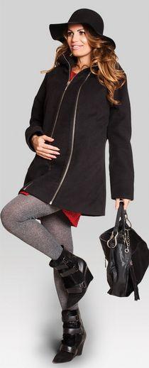 casmiro black jacket