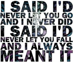 Have Faith In Me - A Day To Remember | Lyrics I Love ... A Day To Remember Have Faith In Me Quotes