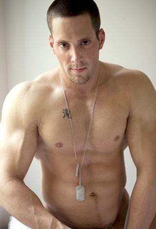 Gay Erik Rhodes 102
