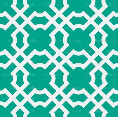 teal patterns | Prints | Pinterest | Arbors, Colors and Teal