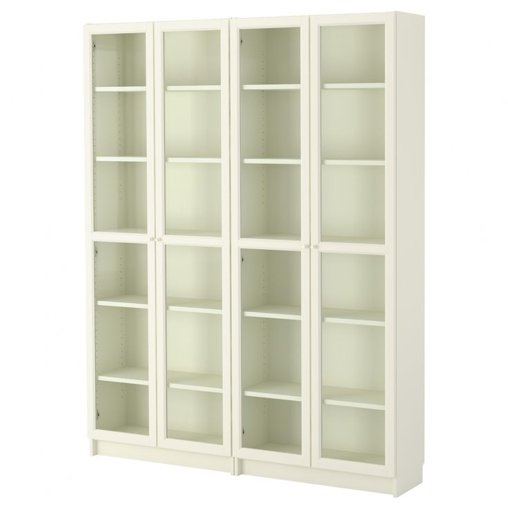 Ikea Bookcases With Glass Doors   Luxury Home Office Furniture Check More  At Http:/