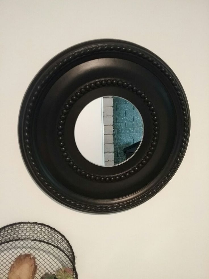 17 meilleures id es propos de miroir original sur. Black Bedroom Furniture Sets. Home Design Ideas