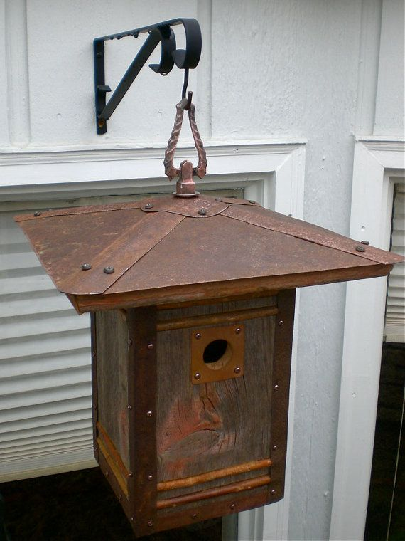 The Classic Arts and Crafts/Craftsman Style by Roundhouseworks, $175.00