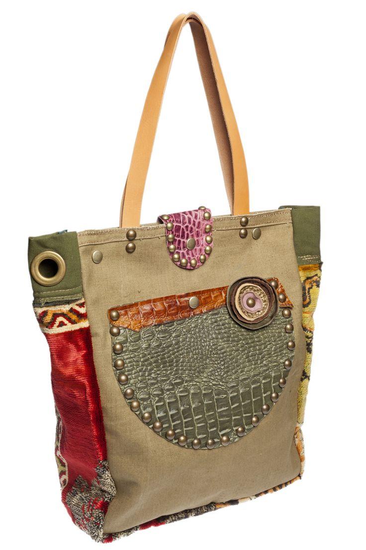 neroli tote bag nerolihandbags.com