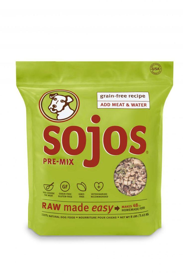 Dr Dodds Dog Food Recipe