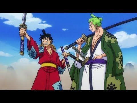 funny moments zoro s reaction to luffy s sword one piece 898 youtube one piece episodes one piece luffy one piece