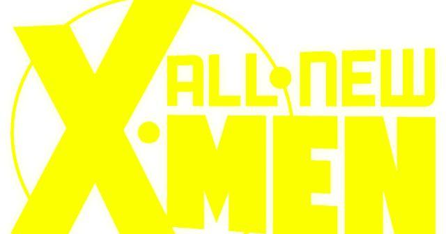 All-New X-Men es una serie de cómics en curso publicada por Marvel Comics que debutó en noviembre de 2012 con el lanzamiento de Marvel NOW !. La serie se centra en los cinco X-Men originales traídos del pasado al presente para confrontar a sus contrapartes futuras. La serie sustituye a Uncanny X-Men vol. 2 como el libro insignia de la franquicia de X-Men.All-New X-Men is an ongoing comic book series published by Marvel Comics that debuted in November 2012 with the launch of Marvel NOW!. The…