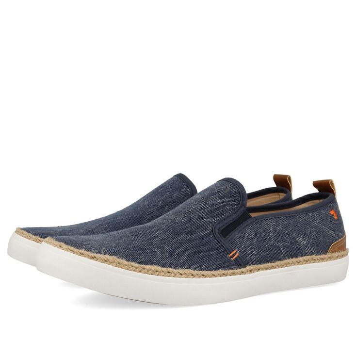 Zapatos azules formales Gioseppo para mujer ziNYRK5d