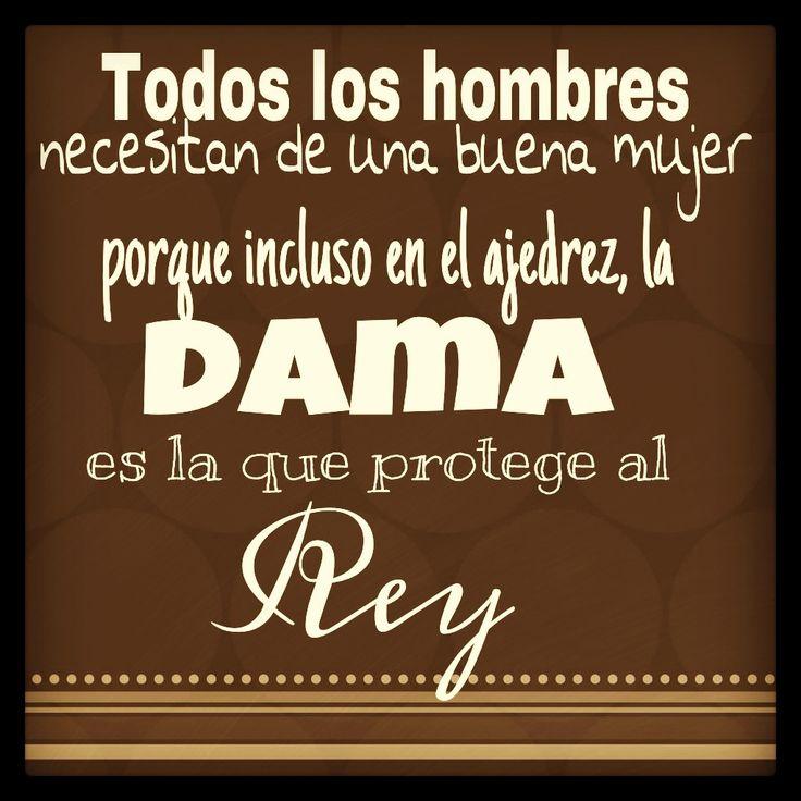 Quotes En Espanol De Amor #dichos#refranes #cita...