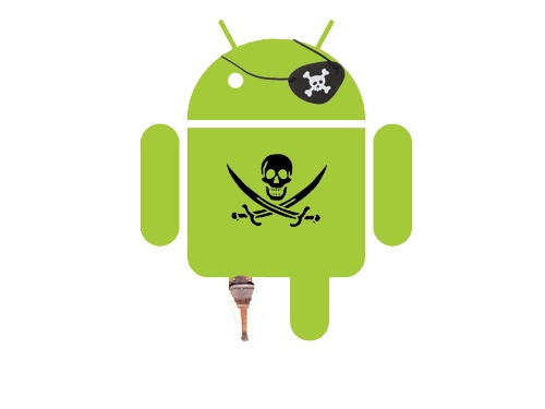 French hacker, 20 admits he develops fake Android apps; stole over $600,000