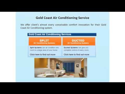 Asset Associated Air Conditioning Pty Ltd, install and maintain your air conditioner all over the Gold Coast and Northern NSW. Our Air Conditioning is well and truly our family business - we've been locally owned and operated for over 20 years, with a history of servicing over 10,000 clients on the Gold Coast, and Northern Rivers area. For more information, Please contact us. Asset Associated Air Conditioning, 2/20 Indy Ct, Carrara, Gold Coast, QLD 4211, Ph: 07 5596 1033…