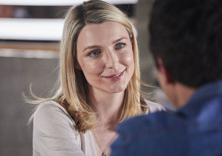 Soap spoilers: Home and Away exit for Scarlett Snow... as bad boy Robbo considers leaving too  - DigitalSpy.com
