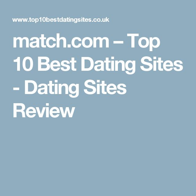 Best edmonton dating sites