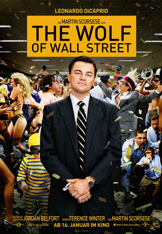 http://viooz.co/movies/23498-the-wolf-of-wall-street-2013.html <-movie link