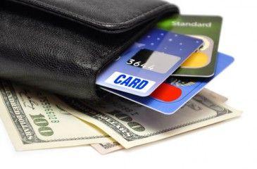 Кредитные карты по паспорту с моментальным решением без справок - как оформить онлайн заявку и условия выдачи