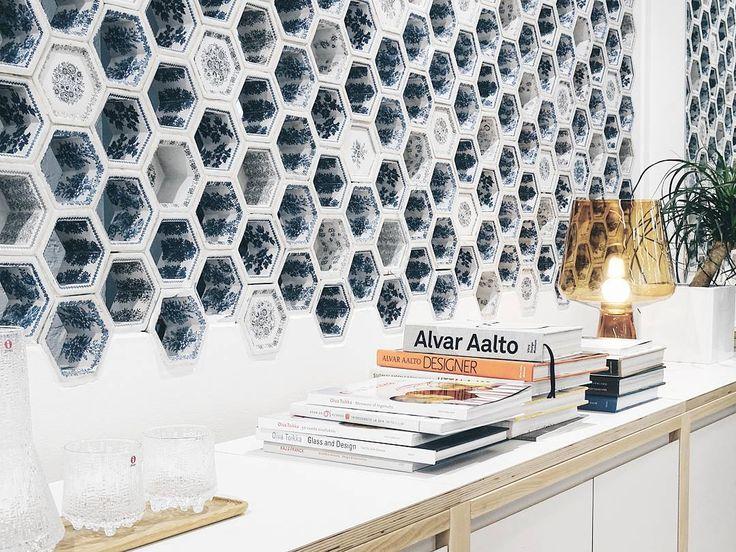 Die besten 25+ Hotelbett Ideen auf Pinterest Hotel-stil - designermobel einrichtung hotel venedig