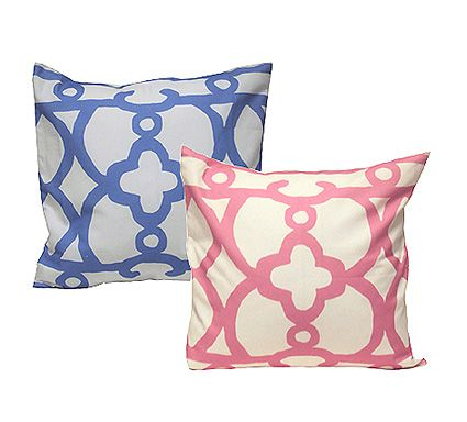 18 best vibrant pillows images on pinterest cushions decorative bed pillows and decorative. Black Bedroom Furniture Sets. Home Design Ideas