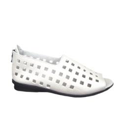 ARCHE - DRICK - QUARTZ  Now only $208.60 at www.ShoeSpaUSA.com #sale #arche