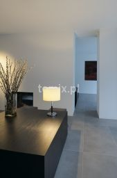 Soprana lampka stołowa - Spotline