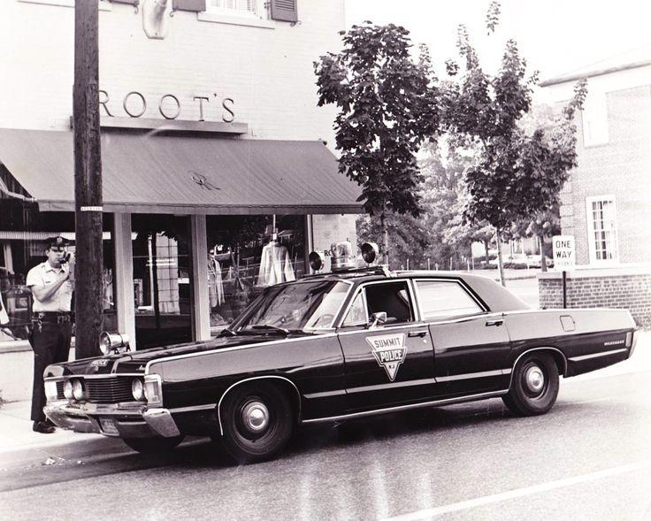 Vintage Attic Clifton Nj