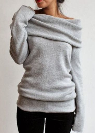 cheap sweaters cardigans for women, wholesale sweaters | modlily.com