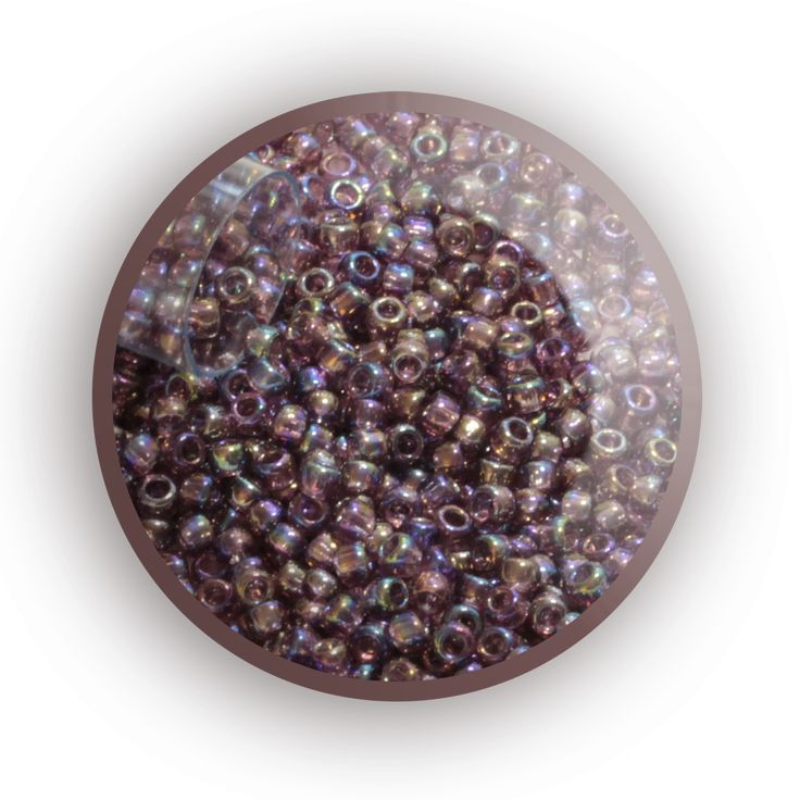 Check whats new in our store 8/0 TR-166B Mediu... find it here! http://kalitheo.com/products/8-0-tr-166b?utm_campaign=social_autopilot&utm_source=pin&utm_medium=pin #seedbeads #beads #toho #beading #shopping