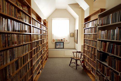 Bookstore In Nampa Idaho By Rickymontalvo Flickr