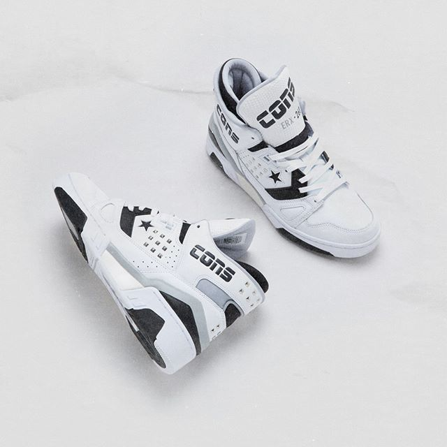 scarpe nike 260