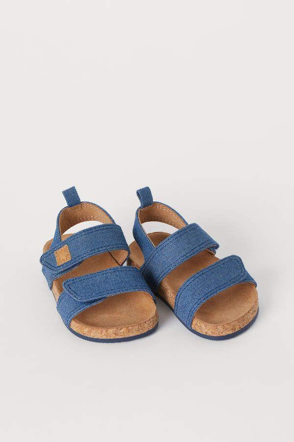 Kids   H\u0026M US   Baby boy shoes, Baby