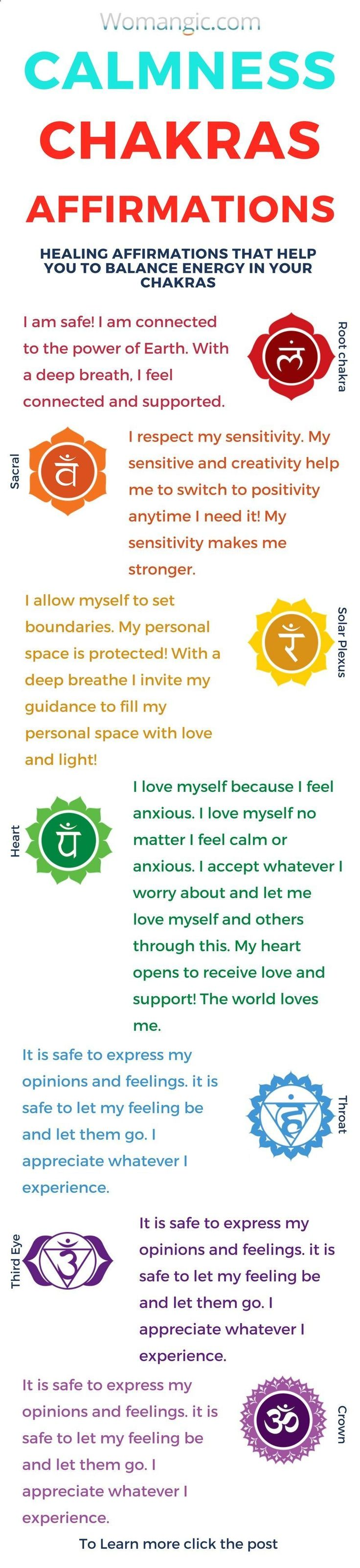 Best 25 reiki symbols meaning ideas on pinterest reiki reiki reiki symbols affirmations to feel calmer how to work with your chakras with affirmations chakra chakra balancing root sacral solar plexus heart biocorpaavc