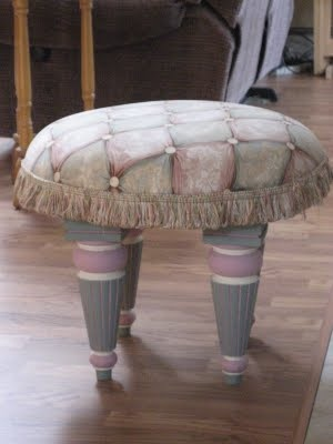 17 Best Images About Krazy Furniture On Pinterest